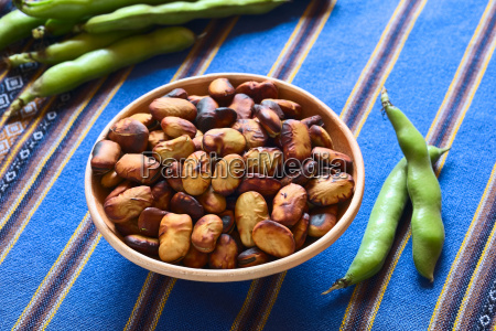 alimento vegetal leguminosas amplo lanche feijao