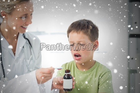 medico mulher saude liquido medicina feminino