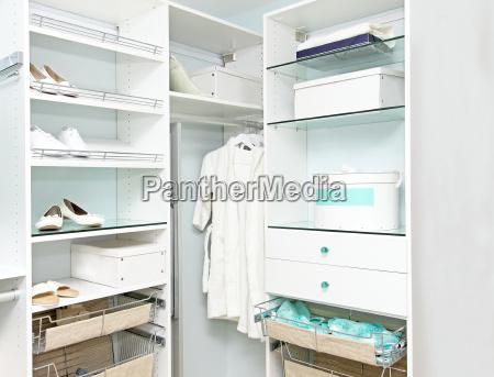 armario do detalhe