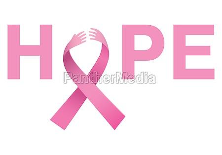 publicidade mensagem esperanca conscientizacao cancer de