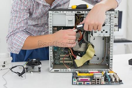 escritorio mao maos pc computadores computador