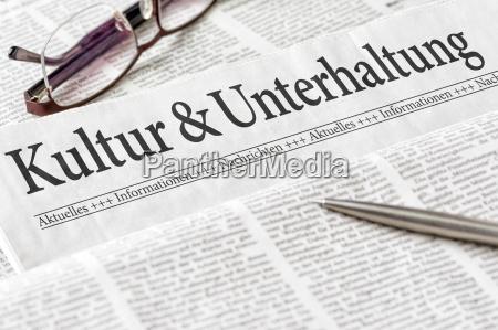 jornal tageblatt comunicacao noticia atual jornal