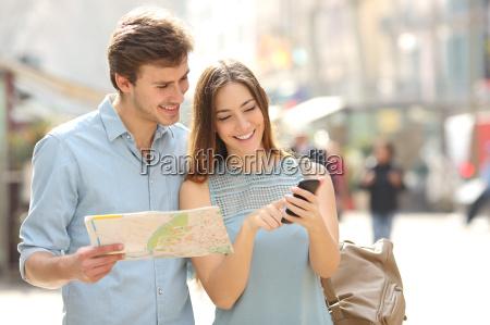 telefone passeio viajar turista viagem guia