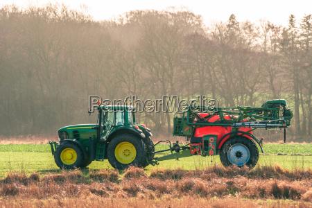 alimento agricola ambiente planta implantado industria