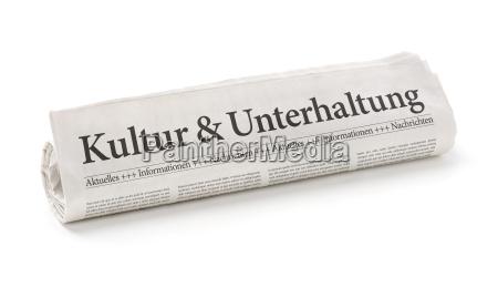 jornal tageblatt informacoes escritorio diversao cultura
