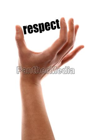 respeito menores