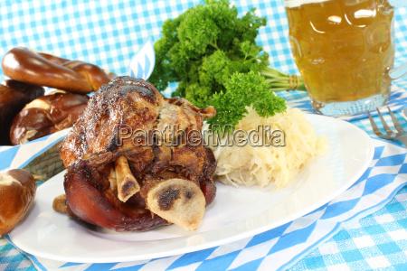 azul pele cozinha chapa tradicional osso