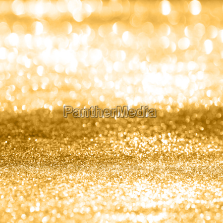 fundo abstrato de ouro