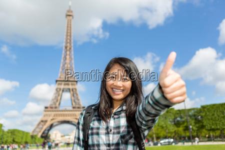 turista asiatico atrativo novo que aprecia