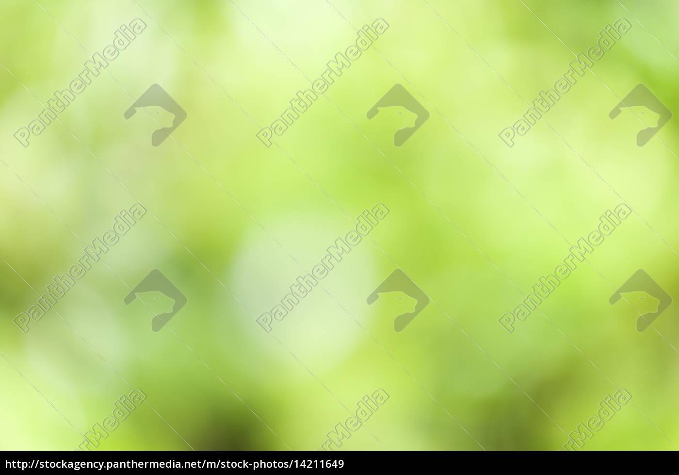 verschwommener, hintergrund - 14211649