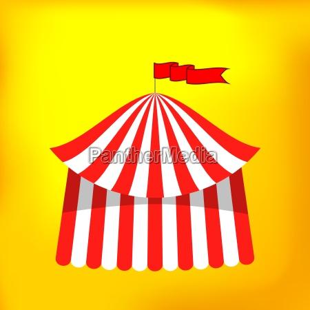 mostrar diversao comico parque feira funfair