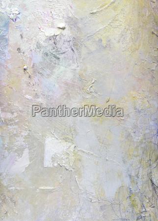 texturas pintura pastos caqui
