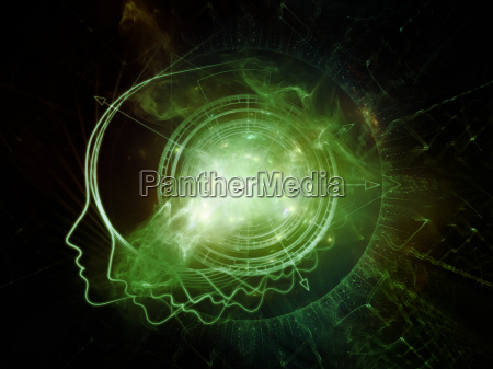 vida virtual de inner geometry