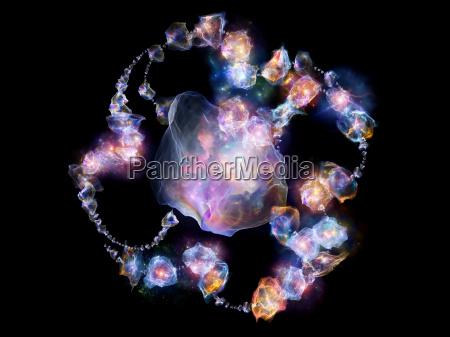 ilusoes de joias