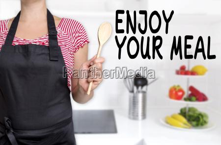 projeto cozinheiros cozinhar avental avental avental