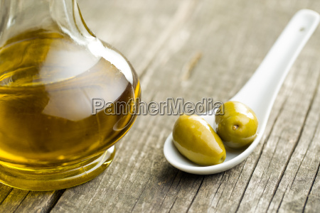 alimento closeup grecia espanha agua mediterranico
