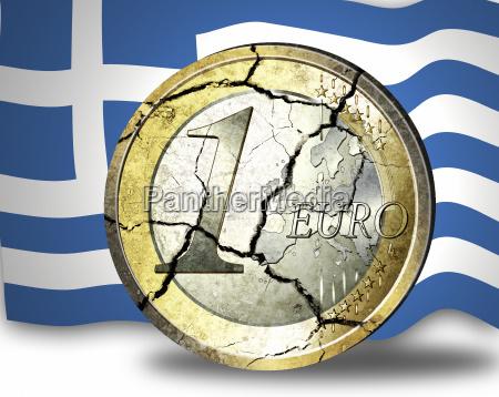 grecia dever