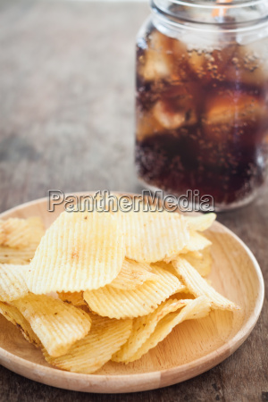alimento frescura seca gourmet pilha colesterol