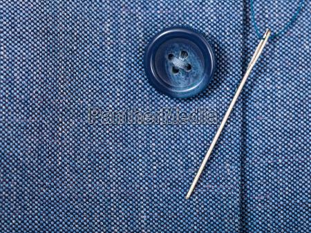 azul ferramenta moda local de trabalho