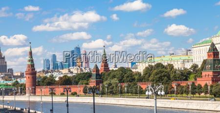 azul torre passeio viajar cidade verao