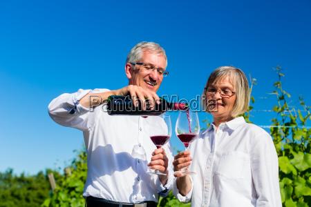 oap par nyder rodvin udendors