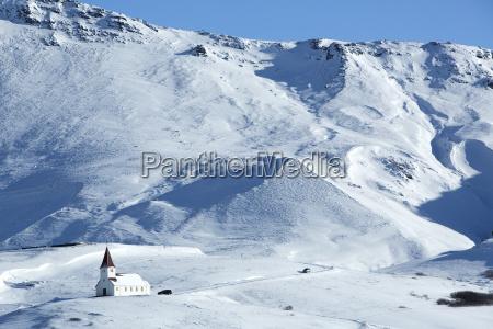inverno islandia paisagem natureza