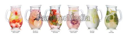 vidro copo de vidro liberado rodas