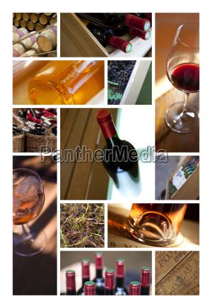 taverna vidro copo de vidro detalhe