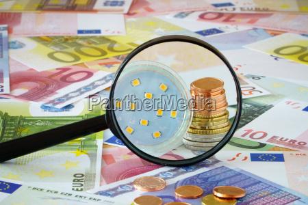 poder salvar salva dinheiro financiar financas