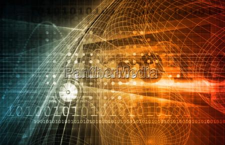 rede de telecomunicacoes