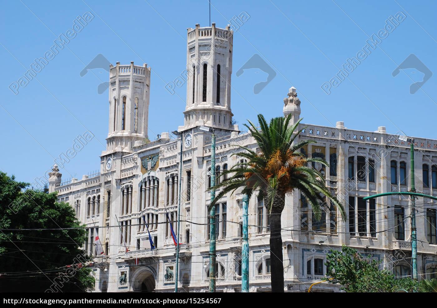 prefeitura, palazzo, civico, del, comune, di - 15254567