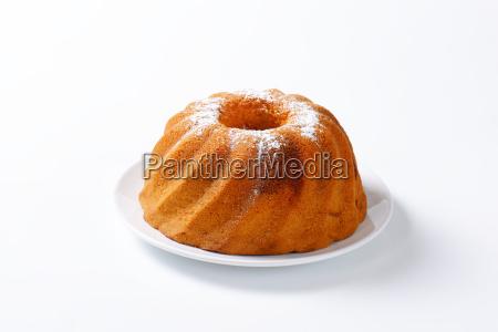 alimento doce closeup bolo torta bolos