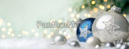decoracoes do natal com espaco livre