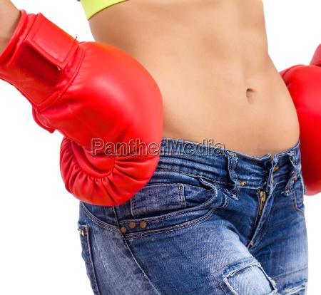 slim fit dieta peso da cintura