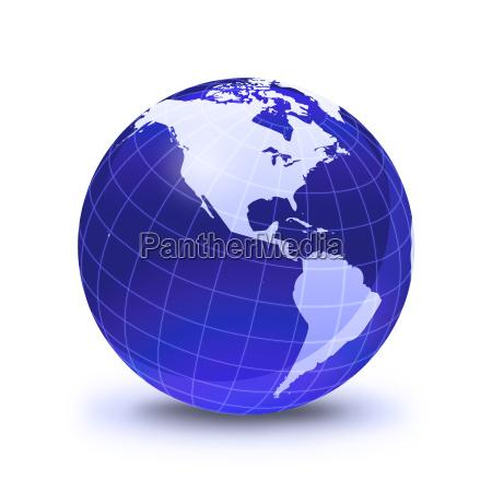 azul liberado projeto espaco data ver