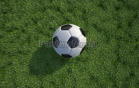 fim da esfera do futebolfutebol acima