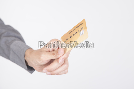 cartao de credito que oferece o