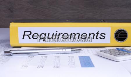cumprimento diretrizes politica controle regulamentos requisitos