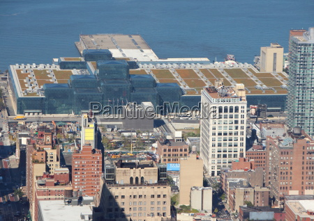 torre vista aerea passeio viajar enorme