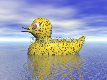 brinquedo patos agua ave aquatica banheira