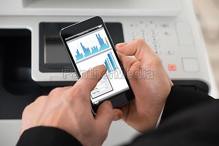 telefone financeiramente pressao impressora radiocomunicacoes celulares