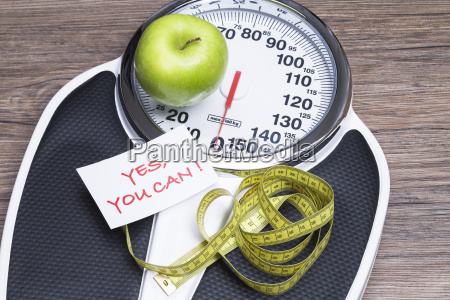 vitamina vitaminas fruta macas maca dieta
