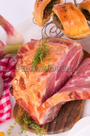 alimento bife costeleta carne carne de