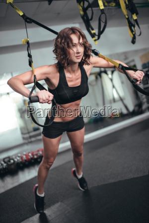 exercicio pratica