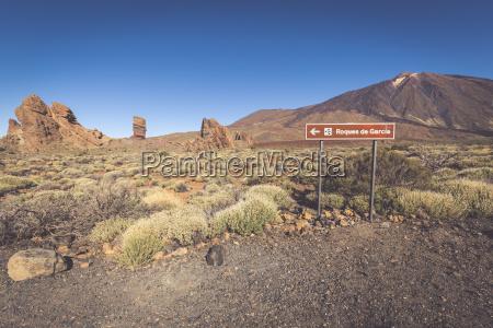 volcano, pico, del, teide, , el, teide - 16356249