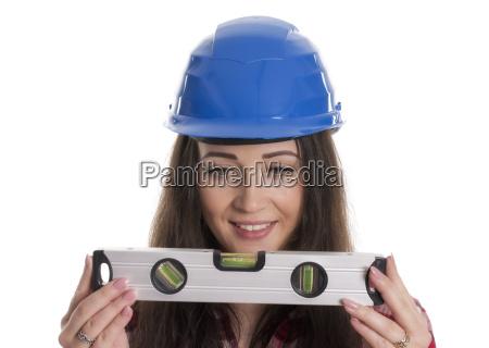 artesao capacete nivel precisao heimwerker trabalho