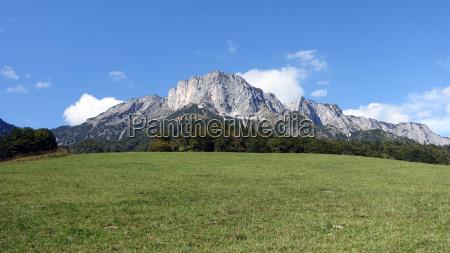 montanhas cupula olhar vista destaques climax