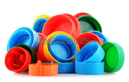 bone lixo plastico capo reciclagem topo
