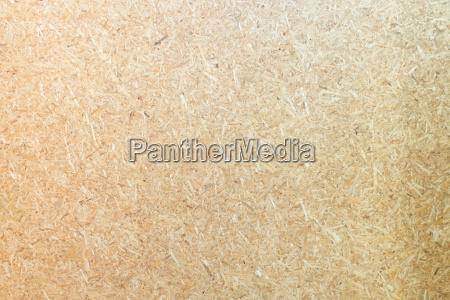 tabela projeto madeira marrom aspero parede