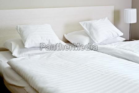 espaco cama turismo sono adormecido hotel